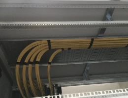 Datanetwerk-RP-Networks-Gouda-01