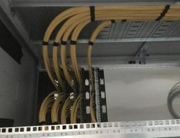 Datanetwerk-RP-Networks-Gouda-02