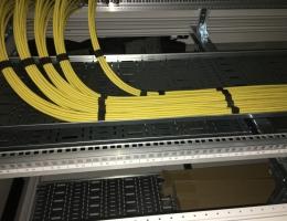 Datanetwerk-RP-Networks-Gouda-05